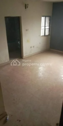 2 bedroom Flat / Apartment for rent Off Ajayi Road Ogba Lagos