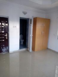 2 bedroom Flat / Apartment for rent Off Mobil Road,l Ajah Lagos