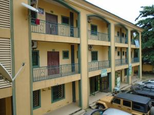2 bedroom Mini flat Flat / Apartment for rent - Jabi Abuja