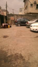 2 bedroom Flat / Apartment for rent Olonode Alagomeji Yaba Lagos