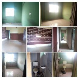 2 bedroom Flat / Apartment for rent Coconut road , merian Lagos state Alimosho Lagos