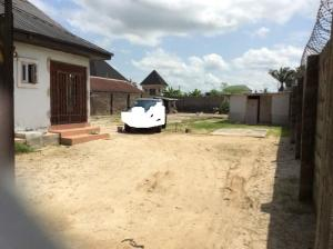 2 bedroom Residential Land Land