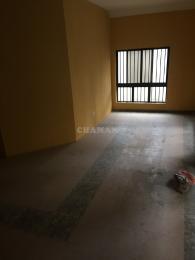 2 bedroom Flat / Apartment for rent Akora Estate Agidingbi Ikeja Lagos