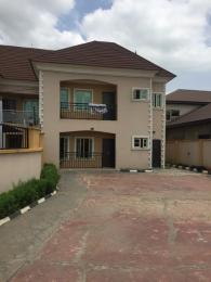 2 bedroom Flat / Apartment for rent Powerline Estate via Arepo Arepo Ogun