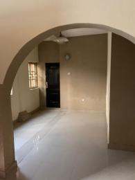 2 bedroom Flat / Apartment for rent estate Arepo Arepo Ogun