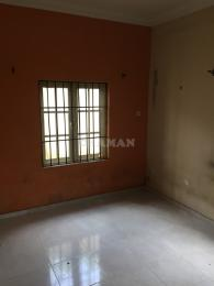 2 bedroom Flat / Apartment for rent journalist estate near berger Berger Ojodu Lagos