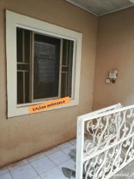 2 bedroom Bungalow for rent No 3 New Bussa street,dawaki,dawaki layout,yellow gate estate kubwa express way Abuja Kubwa Abuja