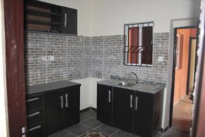 2 bedroom Flat / Apartment for rent Elason, by Romeo Garden, Elegushi,  Ikate Lekki Lagos