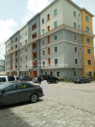 2 bedroom Flat / Apartment for rent Lekki Gardens 1, Ikate By Chisco Bus Stop By Conoil Filling Station, Ikate Elegushi   Lekki Lagos