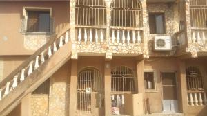 2 bedroom Blocks of Flats House for rent Isawo Agric Ikorodu Lagos