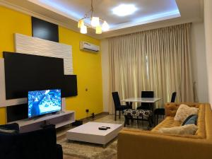 2 bedroom Flat / Apartment for shortlet - ONIRU Victoria Island Lagos - 10
