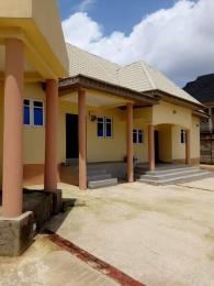 2 bedroom House for rent Kolapo isola estate Akobo Ibadan Oyo