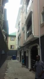 2 bedroom Flat / Apartment for rent luth road  idi- Araba Surulere Lagos