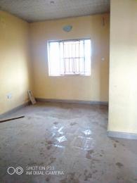 2 bedroom Flat / Apartment for rent Wawa via Arepo Arepo Ogun - 0