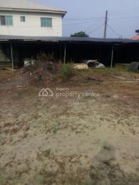 Flat / Apartment for sale    Paseda Area, Ologufe Bus Stop,  Awoyaya Ajah Lagos