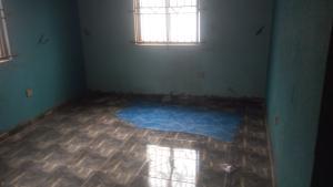 2 bedroom Flat / Apartment for rent Olowora Magodo Isheri Ojodu Lagos