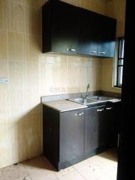 2 bedroom Flat / Apartment for rent wawa Arepo Arepo Ogun