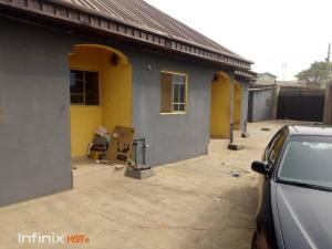 2 bedroom Flat / Apartment for rent Meiran Abule Egba Abule Egba Lagos
