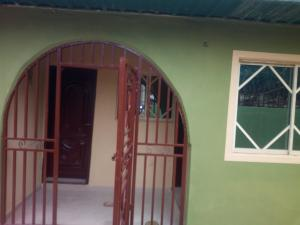 2 bedroom Flat / Apartment for rent Gbekugba Idishin Ibadan Oyo - 4