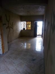 2 bedroom Flat / Apartment for rent Fadeyi Fadeyi Shomolu Lagos