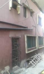 2 bedroom Flat / Apartment for rent Costain Ebute Metta Yaba Lagos - 0