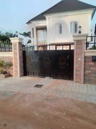 2 bedroom Flat / Apartment for rent - Iju Lagos