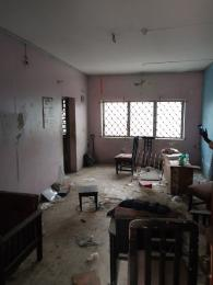 2 bedroom Flat / Apartment for rent Bajulaiye Fola Agoro Yaba Lagos