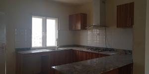 2 bedroom Flat / Apartment for sale Orchid Road Oral Estate Lekki Lagos