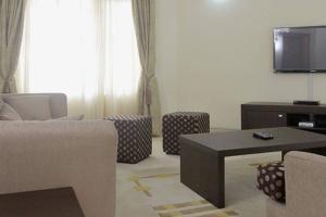 2 bedroom Flat / Apartment for shortlet - Parkview Estate Ikoyi Lagos
