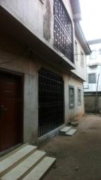 2 bedroom Flat / Apartment for rent Ogudu orioke Ogudu-Orike Ogudu Lagos - 0