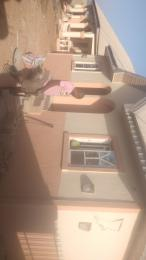 2 bedroom Mini flat Flat / Apartment for rent No.104 iliya gambo street behind Mobuju plaza kamazou kaduna Kaduna South Kaduna