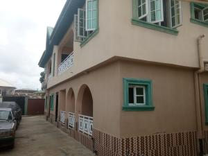 2 bedroom Flat / Apartment for sale Obadore Igando Akesan Alimosho Lagos
