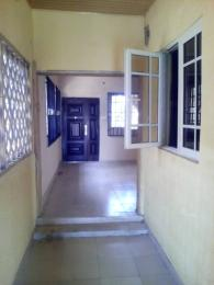 2 bedroom Shared Apartment Flat / Apartment for rent Quaters Jericho Ibadan Oyo