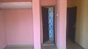 2 bedroom Flat / Apartment for rent Tincas coner Enugu Enugu - 7