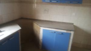 2 bedroom Shared Apartment Flat / Apartment for rent Dantata Estate  Kubwa Abuja