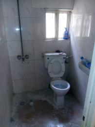 2 bedroom Flat / Apartment for rent Morocco  Fola Agoro Yaba Lagos