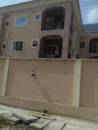 2 bedroom Flat / Apartment for rent Road 10 Gomex Street Majek Sangotedo Lagos