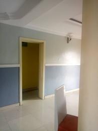2 bedroom Flat / Apartment for rent GRA Phase 1 Magodo Kosofe/Ikosi Lagos