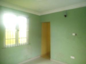 2 bedroom Flat / Apartment for rent Ketu close off brown road aguda Aguda Surulere Lagos