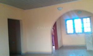 2 bedroom Flat / Apartment for rent magboro Arepo Arepo Ogun