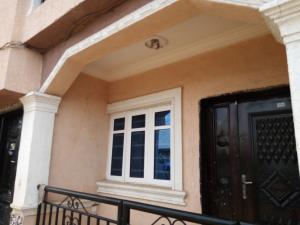 2 bedroom Flat / Apartment for rent Segun Awolowo street Ejigbo Ejigbo Lagos
