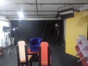 2 bedroom Shared Apartment Flat / Apartment for rent Ajanoku Street off Salvation Road Opebi Ikeja Lagos