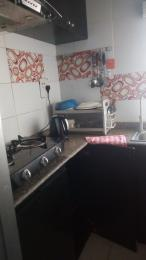 2 bedroom Hotel/Guest House Commercial Property for shortlet Off Admiralty Road  Lekki Phase 1 Lekki Lagos