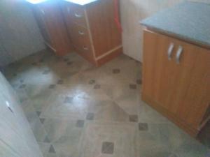 2 bedroom Flat / Apartment for rent Harmony Estate Alimosho Iyanaipaji Extension Egbeda Alimosho Lagos