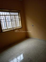 Flat / Apartment for rent .... Iju-Ishaga Agege Lagos