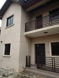 2 bedroom Flat / Apartment for rent Magodo phase1 isheri, Kosofe/Ikosi Lagos