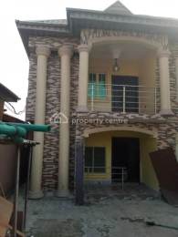 2 bedroom Flat / Apartment for rent Ori-oke   Ogudu Lagos