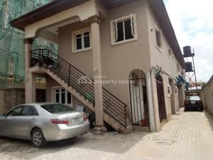 Flat / Apartment for rent .... Ikate Lekki Lagos