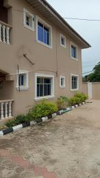 2 bedroom Flat / Apartment for rent Malami Oluyole Estate Ibadan Oyo