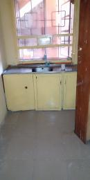 2 bedroom Flat / Apartment for rent Fadeyi Jibowu Yaba Lagos